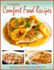 Prime - 13 Healthy Comfort Food Recipes artwork