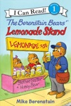 The Berenstain Bears Lemonade Stand