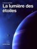 Didier Lucas - La lumiГЁre des Г©toiles illustration