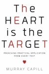 The Heart Is The Target