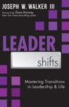 LeaderShifts