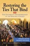 Restoring The Ties That Bind