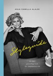Download Styleguide