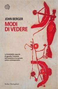 Modi di vedere da John Berger