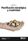 Planificacin Estratgica Y Creatividad