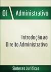 Introduo Do Direito Administrativo