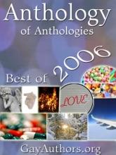 Anthology Of Anthologies: Best Of 2006