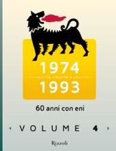 60 Anni Con Eni – Vol. 4