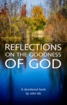 Reflections On The Goodness Of God