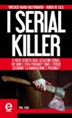 I serial killer