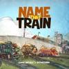 Name That Train