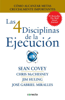 Las 4 Disciplinas de la Ejecución - Sean Covey & Chris McChesney
