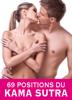 Miss Love - 69 positions du kama-sutra artwork