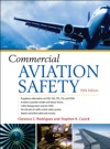 Commercial Aviation Safety 5E