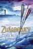 John Flanagan - Zwiadowcy 3: Ziemia skuta lodem artwork