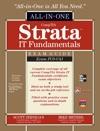 CompTIA Strata IT Fundamentals