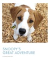 Snoopys Great Adventure