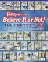 Ripleys Believe It Or Not The Cartoons 01