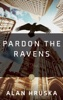 Pardon the Ravens