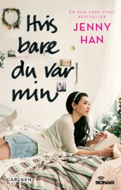 Hvis bare du var min PDF Download