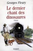 Download and Read Online Le dernier chant des dinosaures