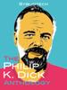 The Philip K. Dick Anthology - Philip K. Dick