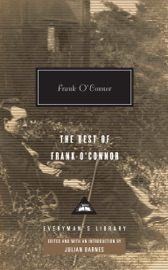 The Best of Frank O'Connor PDF Download