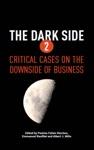 The Dark Side 2