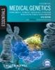 Essential Medical Genetics