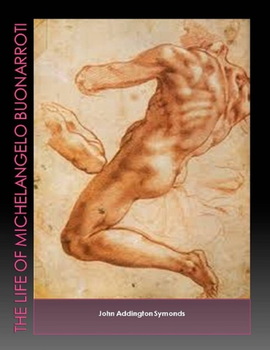 a biography and life work of michelangelo buonarroti an italian artist Michelangelo biography, sculptures, paintings of high renaissance artist statue of david by michelangelo a masterpiece of religious art and arguably the greatest statue of the michelangelo di lodovico buonarroti simoni, born in florentine territory, was one of the three greatest old masters.