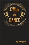 Cmon And Dance