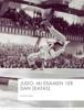 Judo: Mi examen 1er Dan (Katas)