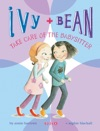 Ivy And Bean Book 4