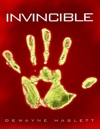 Invincible Invincible Chronicles