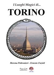 Download I luoghi magici di... TORINO