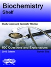 Biochemistry-Shelf