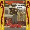 The Counter Curse