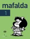 Mafalda 01 Espaol