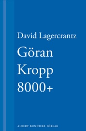 Göran Kropp 8000+ PDF Download