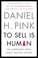 To Sell Is Human ebook Download