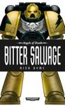 Bitter Salvage