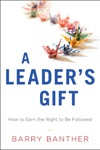 A Leaders Gift