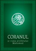 Coranul Book Cover