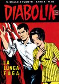 DIABOLIK (199)