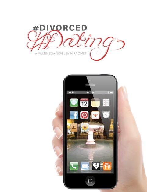 καλύτερο iOS dating app 2013