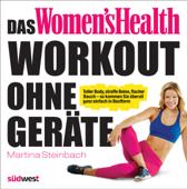 Das Women's Health Workout ohne Geräte