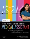 Kinns The Administrative Medical Assistant
