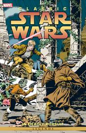 Classic Star Wars Vol. 1 book
