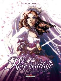 La Rose Ecarlate T07