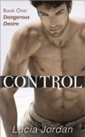 Control Dangerous Desire